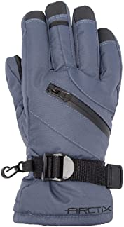 Arctix Women's Arctix Women's Downhill Gloves