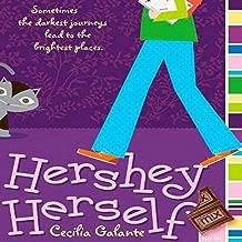 Hershey Herself