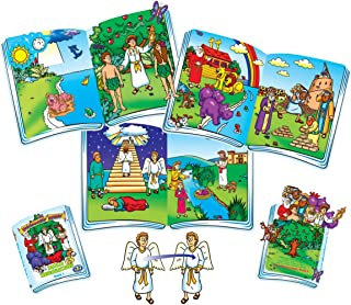 Best religious felt board sets Reviews