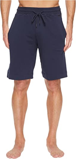 Hanro - Living Lounge Shorts