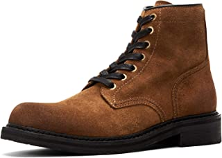 Frye and Co. Men's Peak Work Fashion Boot