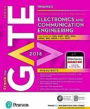 GATE Electronics and Communication Engineering 2018