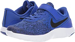 Nike Kids Flex Contact (Little Kid)