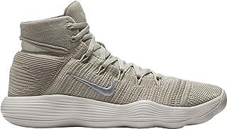 adc3ee08236d Nike Hyperdunk 2017 Flyknit Mens Basketball Shoes