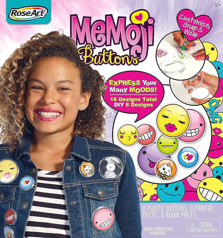 pink Art Memoji Memoji Memoji Button Maker 44bfc3 - mlacx
