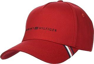 Tommy Hilfiger Men's Uptown Baseball Cap