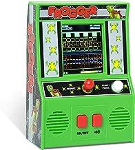 Arcade Classics - Frogger Retro Handheld Arcade Game