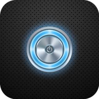 Best galaxy s5 torch app Reviews