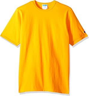 Champion LIFE 男式 复古T恤