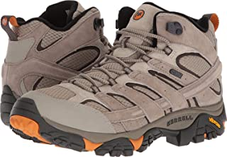6003e8c3142d6 Amazon.com: 13 - Hiking Shoes / Hiking & Trekking: Clothing, Shoes ...