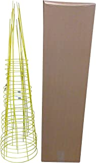 Glamos 786373 Garden Plant Support, Large/16