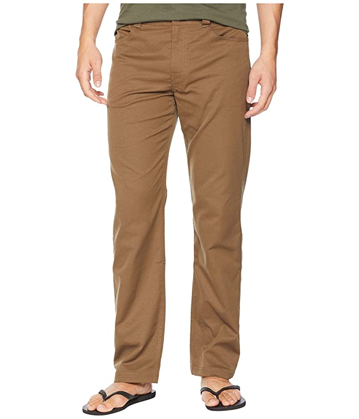 Toad&Co Rover Pants (Jeep 2) Men
