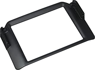 ram 1500 tablet mount