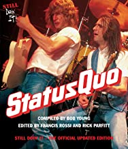 Best bob young status quo Reviews