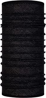 FR Unique Fabricant Bordeaux Buff Rooz Maroon Bonnet Microfibre et Polaire Mixte Adulte Taille One sizeque