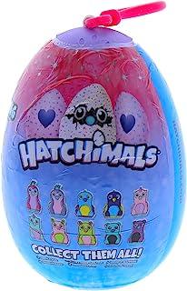 Hatchimals Action Figure