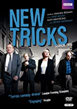 Best new on dvd now Reviews