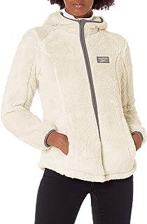 Reebok Women's Mountain Jacket