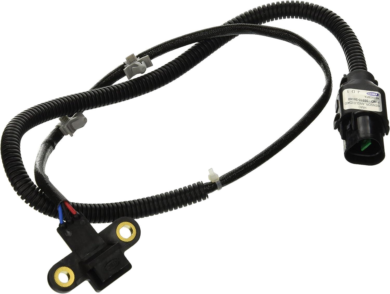 HYUNDAI Max 85% OFF Genuine List price 39310-38060 Sensor Crankshaft Angle