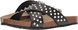 DSQUARED2 - Studded Sandal