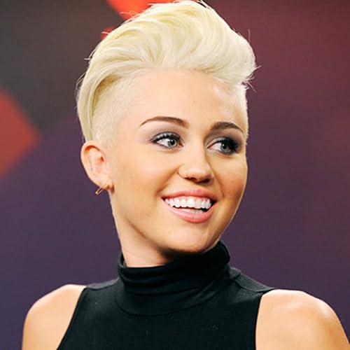 Miley Cyrus Trivia