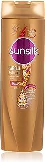 Sunsilk Shampoo Hair Fall, 200ml