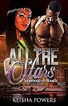 All The Stars: Supernova: A Novella