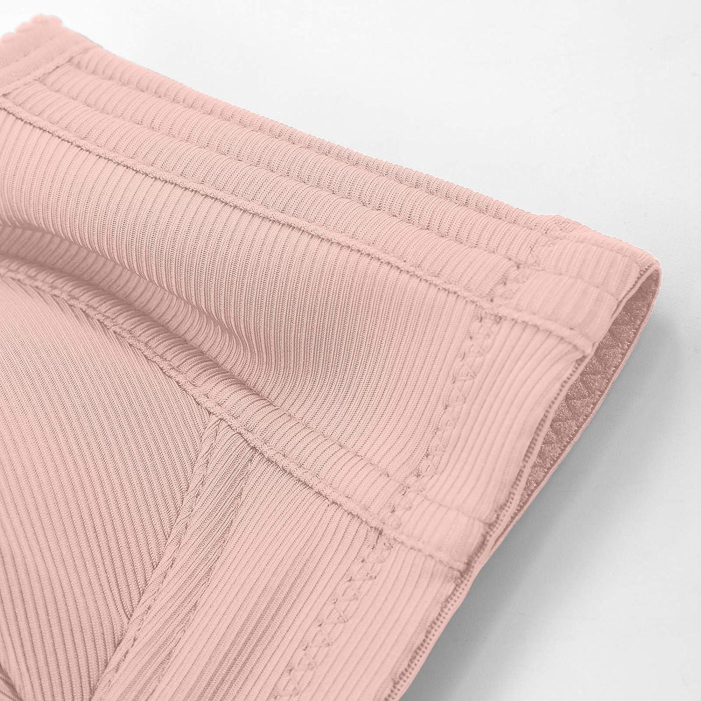 Extreme Comfort Bra for Women Front Closure Leisure Bra Seamless Full Coverage Plus Size Nursing Bralette Wireless Sleep Bras