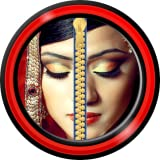 Screen Lock - ragazze hindi