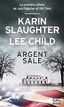 Argent sale (HarperCollins)