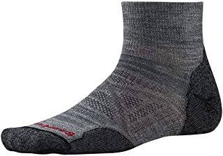 SmartWool, Phd Outdoor Light Mini Calcetines, Mujer