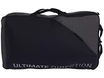 Ultimate Direction Commuter Briefcase