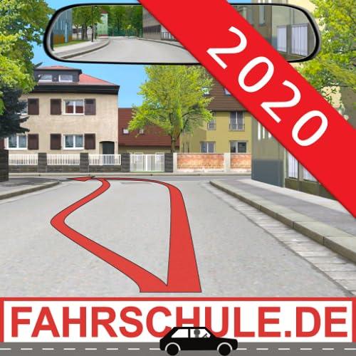 günstig Führerschein Fahrschule.de2020 Vergleich im Deutschland