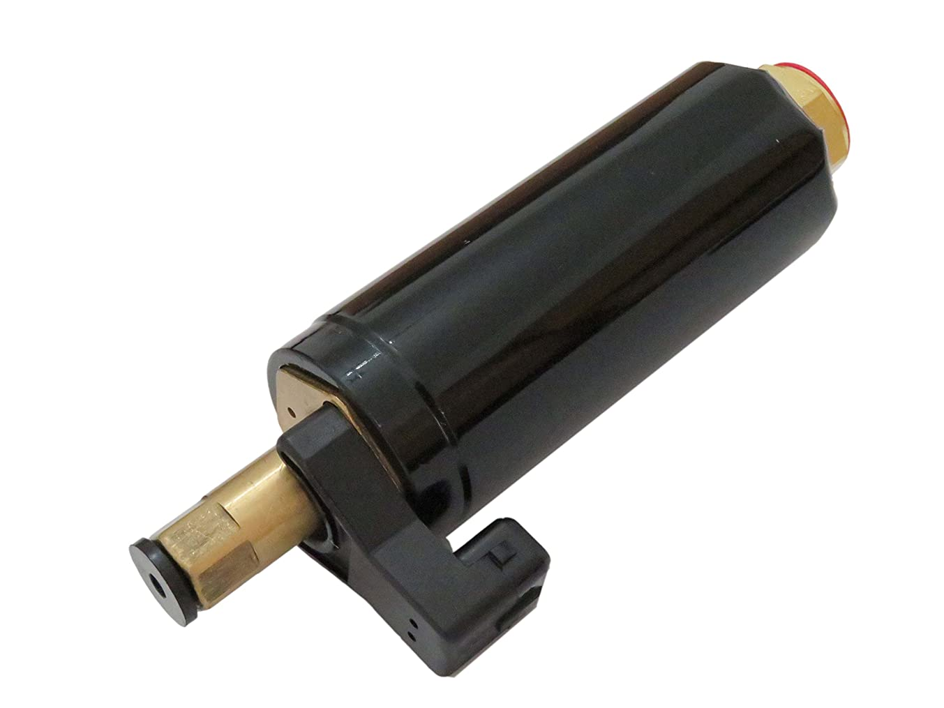 Fuel Pump For OMC Mercruiser Volvo Penta Sierra OE# 18-7326 3857986 3854620 3858261 4.3L 5.0L 5.7L - Low Pressure