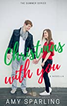Christmas with You (The Summer Series Book 5)