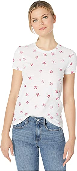 6fdb5545 Women's Lucky Brand Shirts & Tops + FREE SHIPPING | Clothing ...