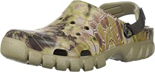 Best womens realtree camo boat shoes Reviews
