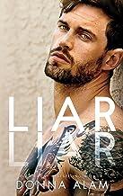 Liar Liar (English Edition)
