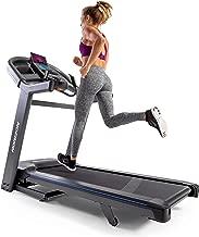 Best fitness life treadmill Reviews