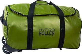أداة هيدرا رولر من تيكسسبورت، لون أخضر، 73.66 سم × 40.01 سم (11012)