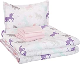 Best horse bedspreads for sale Reviews
