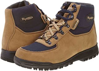 e14b02c63682b Amazon.com: Vasque - Hiking Boots / Hiking & Trekking: Clothing ...