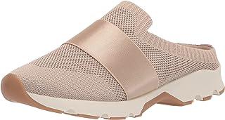 Anne Klein Women's Onthego Sneaker