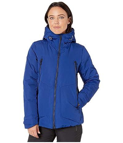 HOLDEN OUTERWEAR Auburn Down Jacket (Abyss) Women