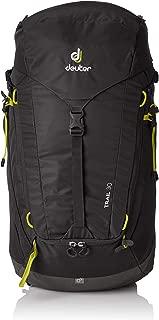 Best deuter climbing backpack Reviews