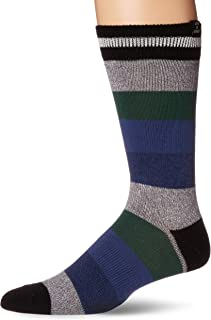 Life is Good Men's Crew Socks