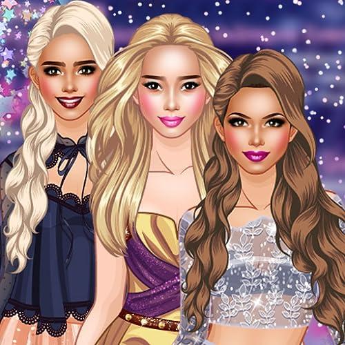 Fashion Modell 2020 - Angehender Star Mädchen