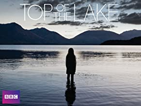 Best top of the lake movie Reviews