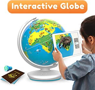 Best simple educational toys Reviews