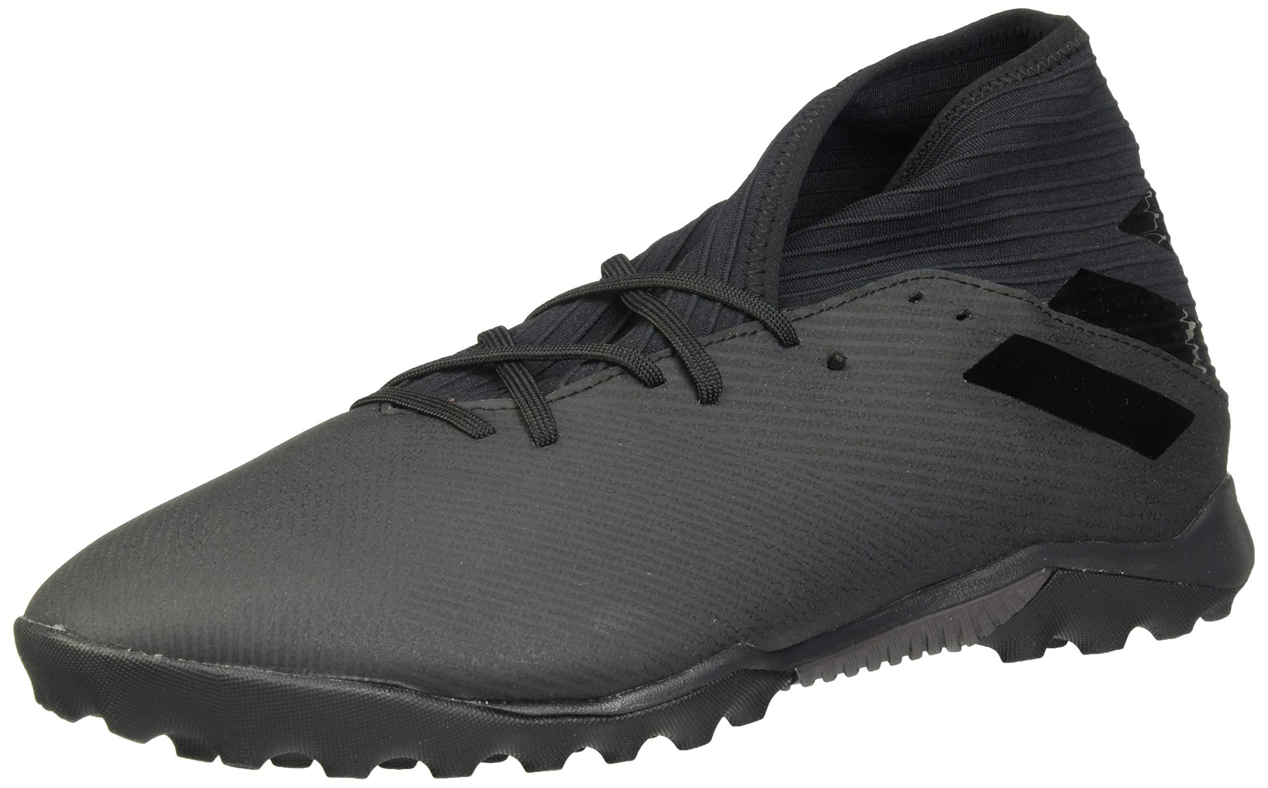 adidas Nemeziz Soccer Utility Black